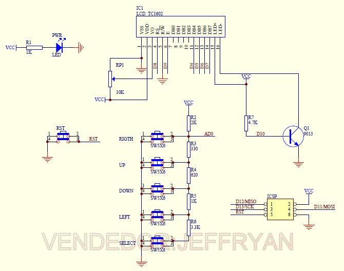 1 4 demultiplexer wiring diagram