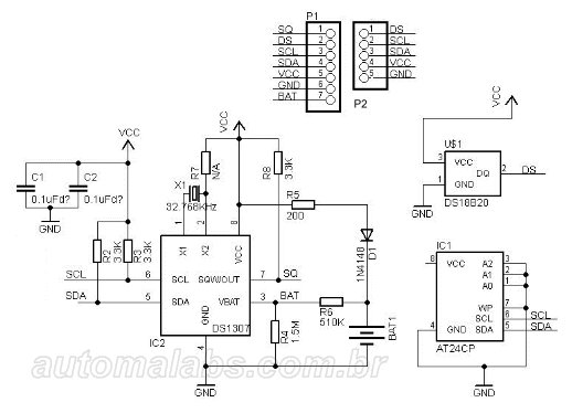 ds1307_module_TinyRTC_schematic_automalabs.com.br