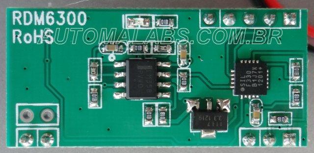 Modulo_RFID_UART_RDM6300_DSC00520_640_automalabs.com.br