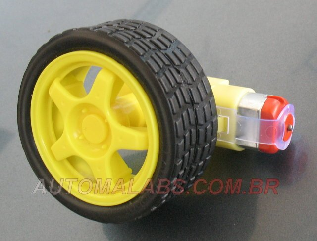 smartcar_wheel_kit_IMG_1539_automalabs.com.br