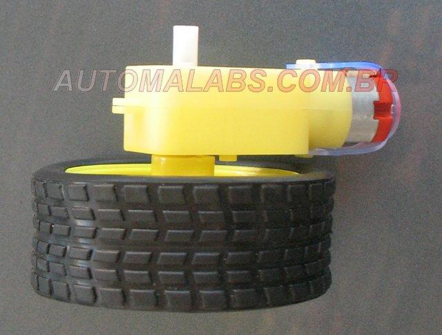 smartcar_wheel_kit_IMG_1541_automalabs.com.br