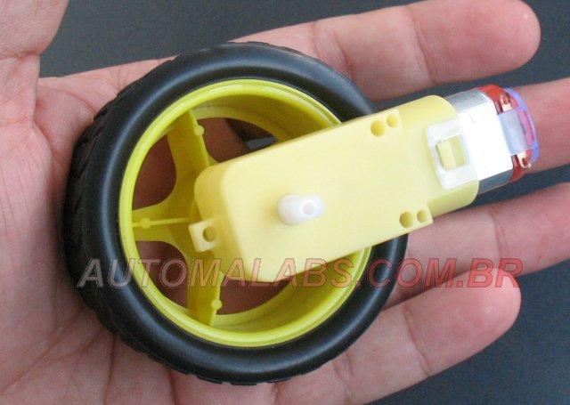 smartcar_wheel_kit_IMG_1546_automalabs.com.br