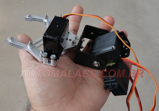 Braco_Robotico_DSC00647_automalabs.com.br