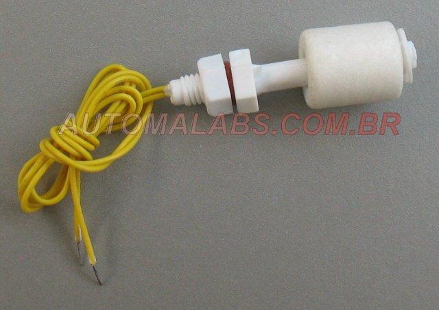 sensor_nivel_boia_IMG_0921_automalabs.com.br