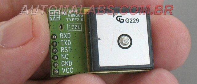 GPS_Skylab_SKM53_IMG_1166_640_automalabs.com.br