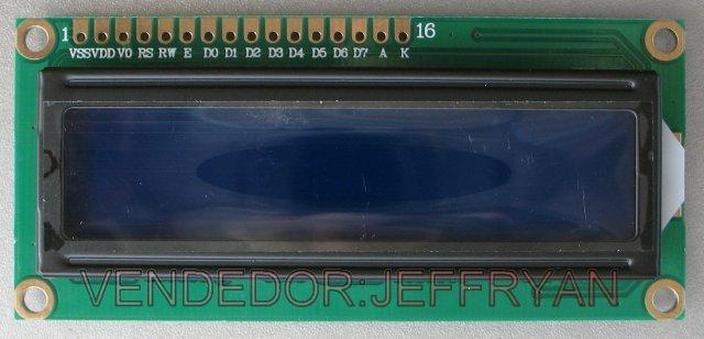 Modulo_LCD_1602_IMG_0893_640_85