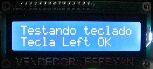 Modulo_LCD_1602_aceso_85