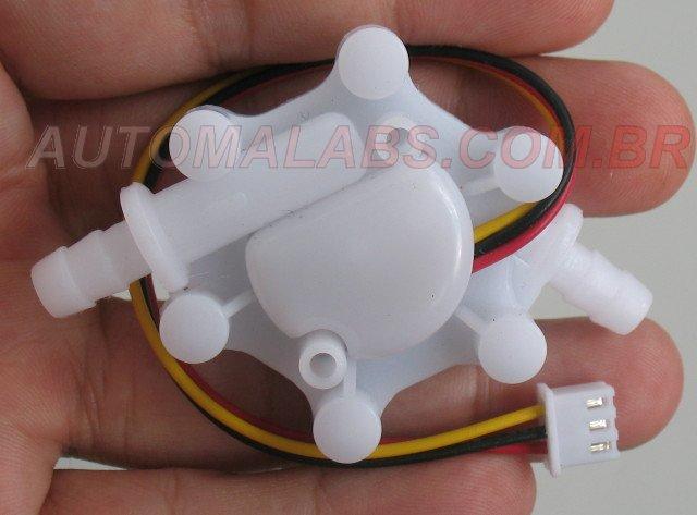 Sensor_fluxo_5litros_IMG_1782 _automalabs.com.br