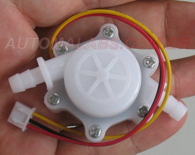 Sensor_fluxo_5litros_IMG_1783 _automalabs.com.br