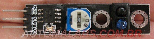 sensor_line_hunting_IMG_1787_640 _automalabs.com.br