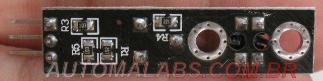 sensor_line_hunting_IMG_1788 _automalabs.com.br