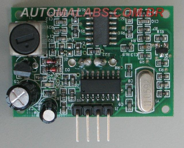 sensor_ultra-som_DYP-ME007Y_IMG_1862_640_automalabs.com.br