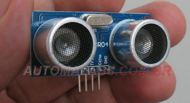 sensor_ultra-som_HC-SR04_IMG_1849_640_automalabs.com.br