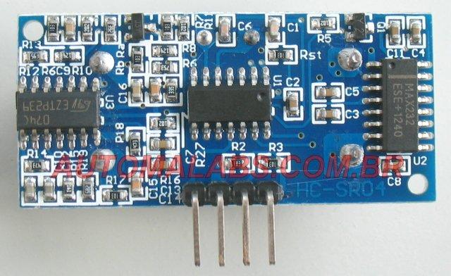 sensor_ultra-som_HC-SR04_IMG_1864_640_automalabs.com.br