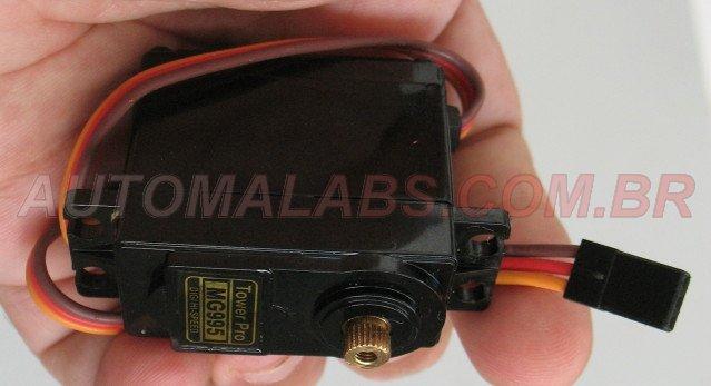 servo_mg995_IMG_1795 _automalabs.com.br