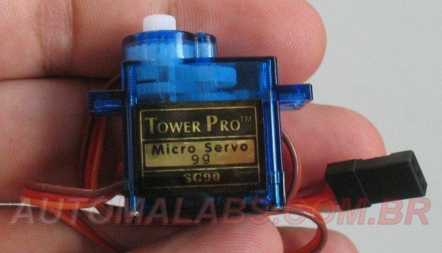 servo_sg90_IMG_1796 _automalabs.com.br