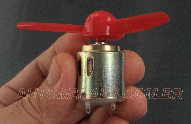 Motor_CC_com_helice_DSC00066_automalabs.com.br