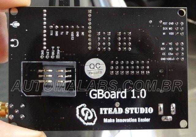 gboard_DSC00146_640_automalabs.com.br