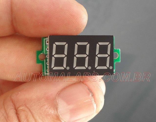mini_voltimetro_DSC00172_automalabs.com.br