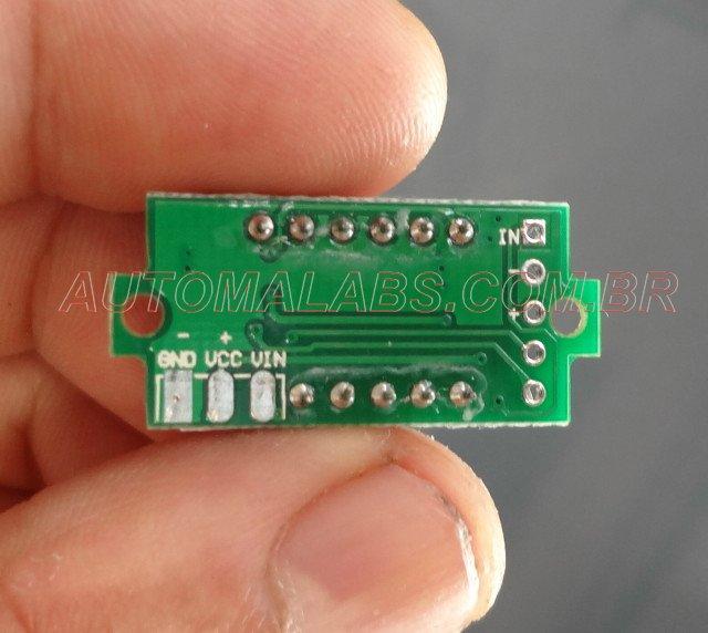 mini_voltimetro_DSC00173_automalabs.com.br