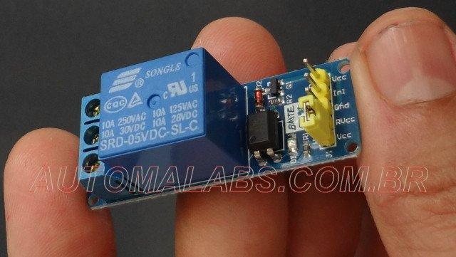 rele_1canal_DSC00137_automalabs.com.br