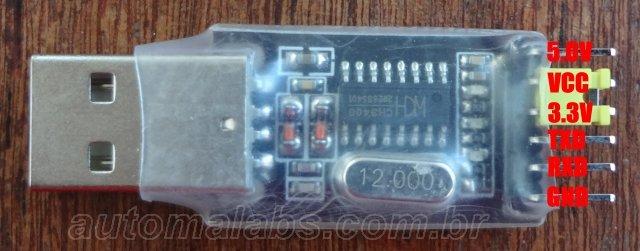usb_ttl_CH340G_frente_DSC00661_anotado_automalabs.com.br