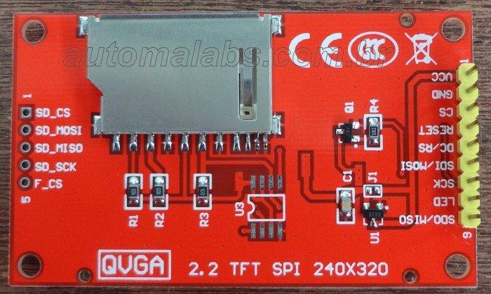 ILI9341_fundo_DSC01453_automalabs.com.br