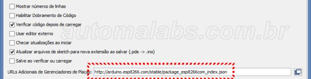 arduino_ide_preferences_BoardsManager_automalabs.com.br