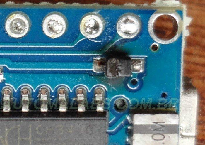 ArduinoNanoV3.0_BTE14-01_CH340_Fundo_SchottkyDanificado_DSC01508_automalabs.com.br