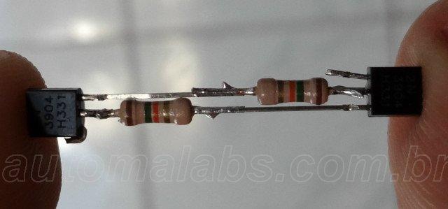 NodeMCU_ESP8266_reset_DSC02728_automalabs.com.br