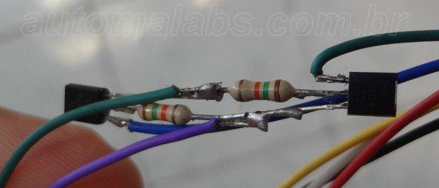 NodeMCU_ESP8266_reset_DSC02730_automalabs.com.br