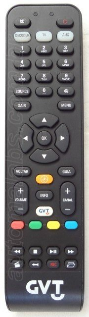 Controle_remoto_GVT_DSC02639_640_automalabs.com.br