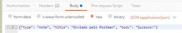Chrome_Postman_Pushbullet_detalhe3_automalabs.com.br