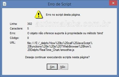 ie_erro_script_wrongIEversion_automalabs.com.br