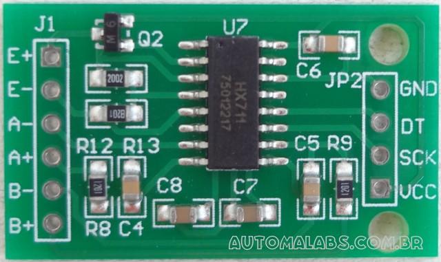 modulo_hx711_DSC03192_640_automalabs.com.br