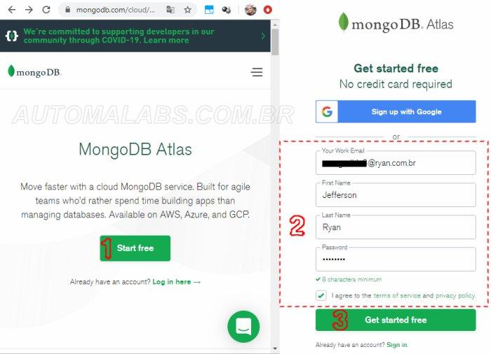 mongodb_atlas_1_automalabs.com.br